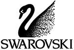 web swarovski-134-logo